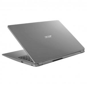 ACER NOTEBOOK 3 A315-56-594W CORE I5-1035G1 256GB 8GB RAM BT WIND10
