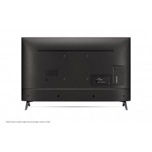 """LG LED TV 50"""" 50UM7360PSA SMART UHD 4K HDMI USB SINTONIZADOR TDA"""