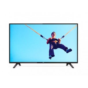 "PHILIPS TV LED 32"" 32PHG5813/77 SMART HD HDMI USB TDA"
