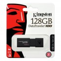 KINGSTON PEN DRIVE 128GB USB 3.0 DT100G3