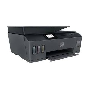 HEWLETT PACKARD IMPRESORA SMART TANK 615 WIRELESS
