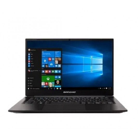 BANGHO NOTEBOOK MAX L4 I1 F CELERON N4020 4GB 120GB WIND.10 HOME