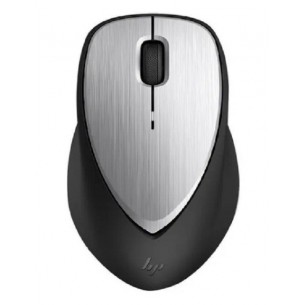 HEWLETT PACKARD MOUSE ENVY RECHARGEABLE 500 CAN/ENG