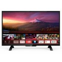 "SANYO SMART TV LED 32"" LCE32SH9500 HD USB HDMI SINTONIZADOR TDA"