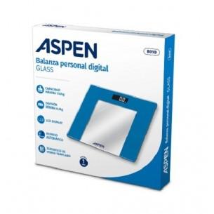 ASPEN BALANZA PERSONAL B010 COD.3460