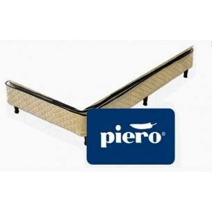 PIERO SOMMIER BAHIA 080X190X020