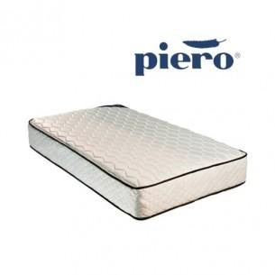 PIERO COLCHON SPRING II 080X190X026