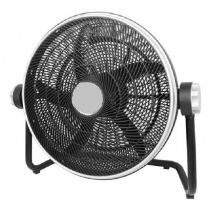 PANORAMIC TURBO VENTILADOR VEN-FH1411 20""