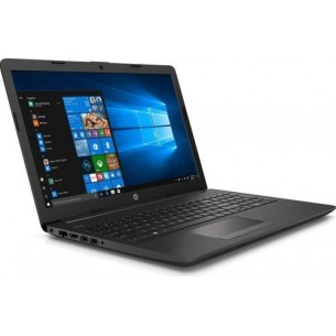 "HEWLETT PACKARD NOTEBOOK AMD R3 2200U 245G7 1TB 4GB PANT.14"" WIND 10"