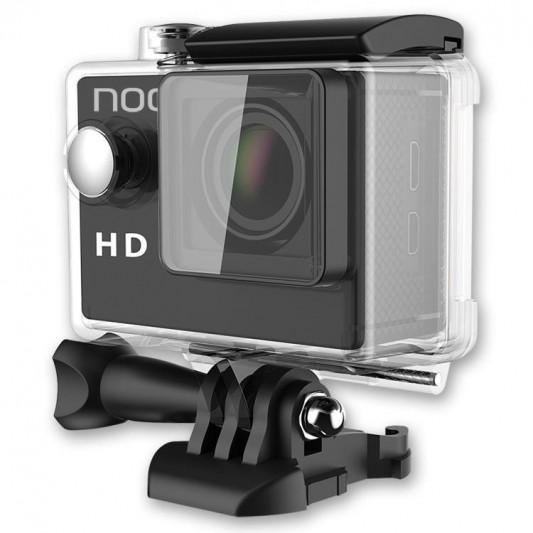 "NOGANET CAMARA N-G3 NOGAPRO ACTION CAM HD 720P PANT 2"""