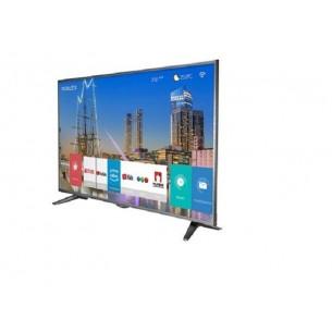 "NOBLEX TV LED 43"" DJ43X5100 SMART FULL HD USB HDMI TDA"
