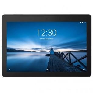 "LENOVO TABLET TB-X505F 16GB 2GB RAM PANT.10"" GBL-AR (ZA4G0077AR)"