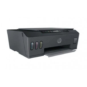 HEWLETT PACKARD HP SMART TANK 515 1TJ09A