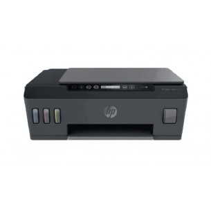 HEWLETT PACKARD HP SMART TANK 515 1TJ09A