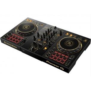 PIONEER COMPACT DJ CONTROLLER DDJ-400