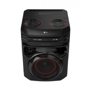 LG SISTEMA DE AUDIO TORRE ON2D MULTIBLUETOOTH USB AUX FM