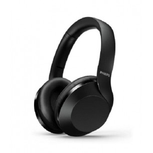 PHILIPS AURICULAR TAPH802BK/00 WIRILESS OVER EAR HI-RES