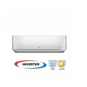 LG A.AIRE SPLIT S4-W18KL3AA 5.0KW   INVERTER   FRIO-CALOR