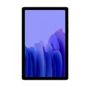 """SAMSUNG TABLET GALAXY SM-T500 TAB A 7 10.4"""" 64GB 3GB RAM LTE GPS"""
