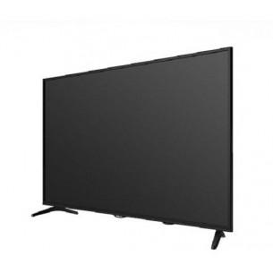 "PHILCO SMART TV LED 50"" PLD50US9A1 4K HDMI USB TDA"