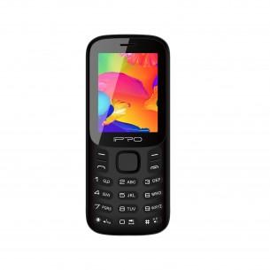 IPRÓ TELEFONO CELULAR A20 MINI BLACK