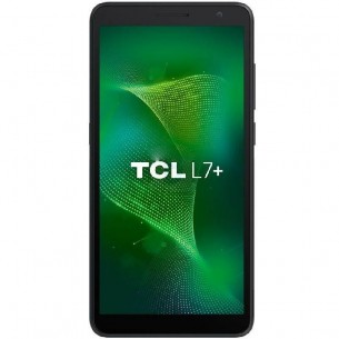 TCL TELEFONO CELULAR L7 + PRIME BLACK -RVA