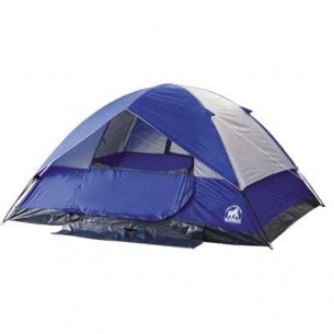 Silverback Carpa Igloo SC80018R