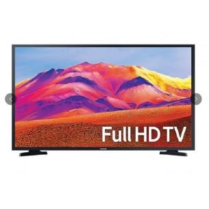 """SAMSUNG LED TV 43"""" UN43T5300AGCZB SMART FHD HDMI USB SINTONIZADOR TDA"""