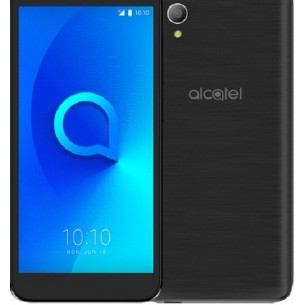 ALCATEL TELEFONO CELULAR 1 RE-LOOK 5033A-FLTLARA