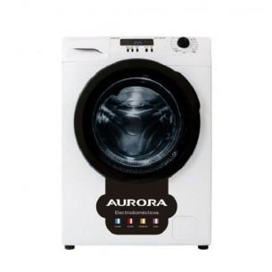 AURORA LAVARROPAS AUT 6506 FRONTAL 6KG 600RPM