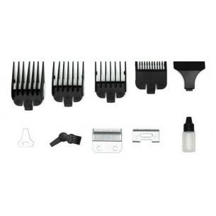 PHILCO CORTAPELO HC9904PN PROFESSIONAL HAIR