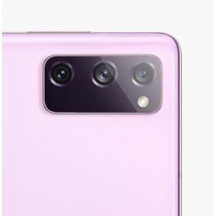 SAMSUNG TELEFONO CELULAR LIBRE SM-G780FLVL S20 FE LAVANDA