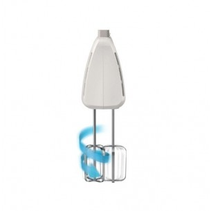 200W DAILY MIXER 3 SP MUFFIN