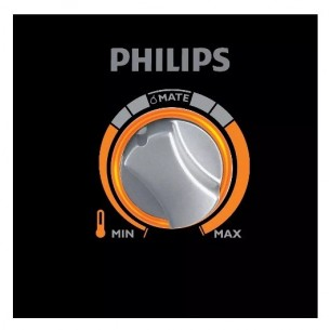 PHILIPS PAVA CUCINA HD-4691/20 KETTLE BLACK COLOR VERSION