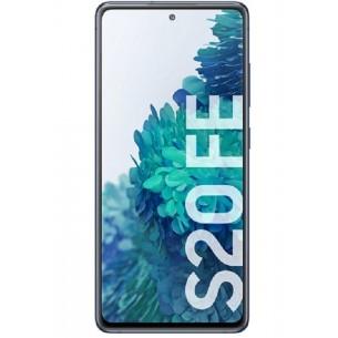 SAMSUNG TELEFONO CELULAR LIBRE SM-G780FZBL S20 FE AZUL