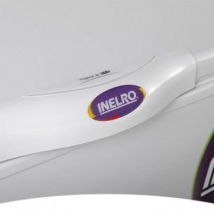 INELRO FREEZER HORIZONTAL FIH-130A+ BLANCO