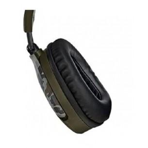 TURTLE BEACH AURICULAR EAR FORCE RECON 70P GREEN PS4