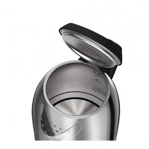 PHILIPS PAVA CUCINA HD-9306/93 KETTLE 15L