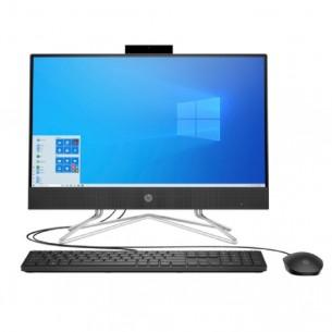 "HEWLETT PACKARD PC ALL IN ONE 22-DF0016LA CELERON J4025 21.5"" 1TB 4GB NON TOUCH UMA"