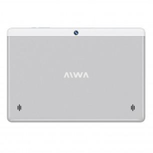 """AIWA TABLET TA-10 10.1"""" 16GB 2GB RAM QUAD-CORE ANDROID 8.1"""