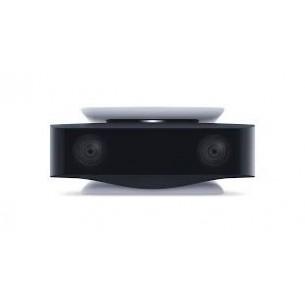 SONY PLAYSTATION CAMERA LATAM PS5