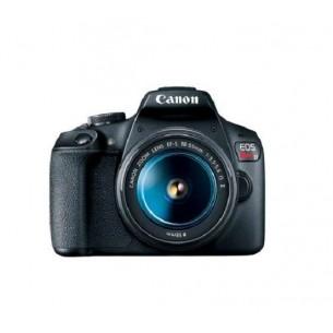 CANON CAMARA FOTOGRAFICA REBEL T7 18-55 IS II USCAN