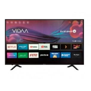 """HISENSE LED TV 32"""" 32A42GSV SMART HD USB HDMI TDA"""