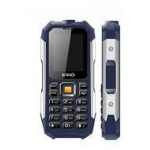 IPRÓ TELEFONO CELULAR SHARK IP67 BLUE