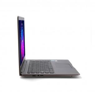GFAST NOTEBOOK N-100 I4120W 14.1 FHD CELERON 120SSD 4GB WIND10