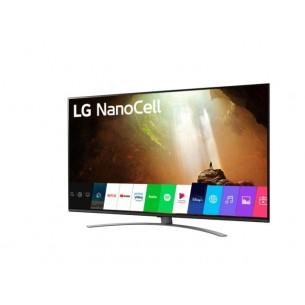 """LG NANO CELL TV 55"""" 55NANO81 SMART TV 4K UHD HDMI USB IPS TDA"""