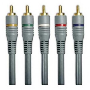 Cable HRCA01