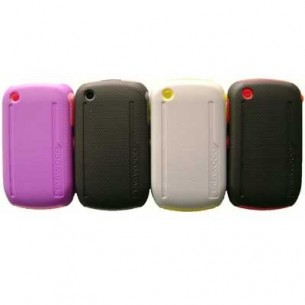 Protector case p/blackberry 8520 M.IPHO17