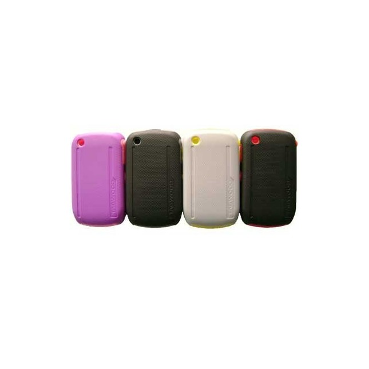 Protector case p/blackberry 8520 M.IPHO17