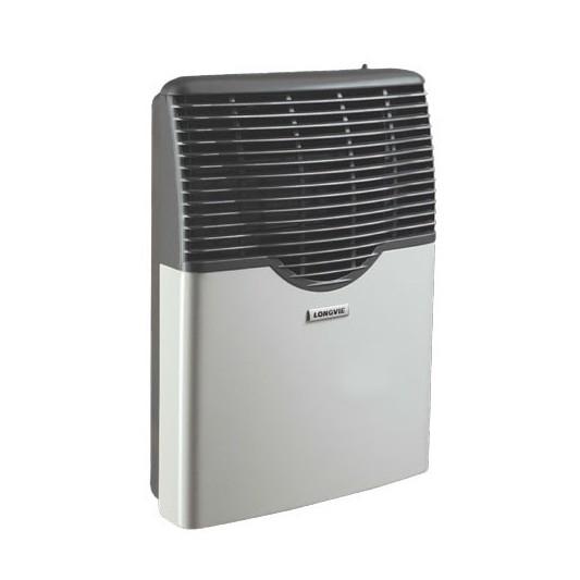 Calefactor ECA2